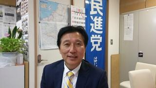 Suematsu.jpg